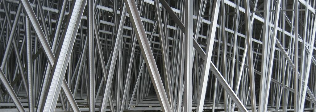 distributor atap bangunan